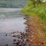 Allegheny River Front Property - Rocky River Estates