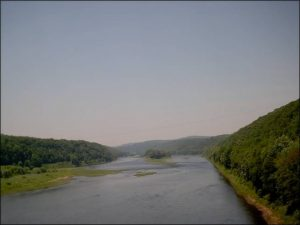 Allegheny Riverfont Property for Sale
